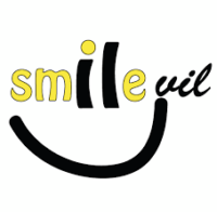 SMILEVIL SCS ONLUS